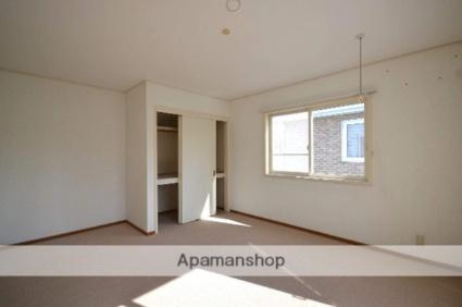 下細井一般住宅[2SLDK/115.93m2]のその他部屋・スペース