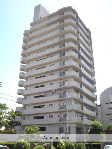 ライオンズマンション前橋千代田町