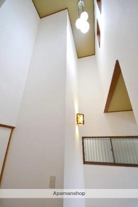 新前橋町一般住宅[4DK/77m2]の内装2