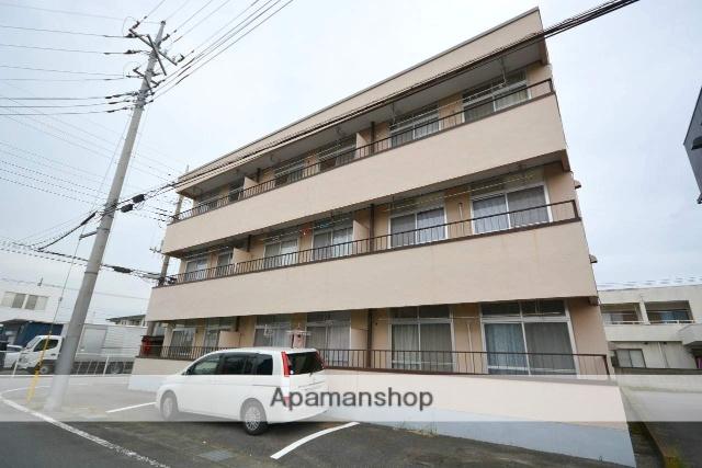 シティーハイツ富田