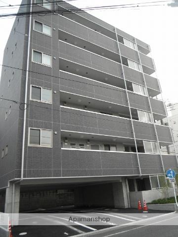 千代田シティハウス