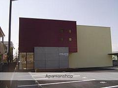 群馬県伊勢崎市の築9年 2階建の賃貸マンション