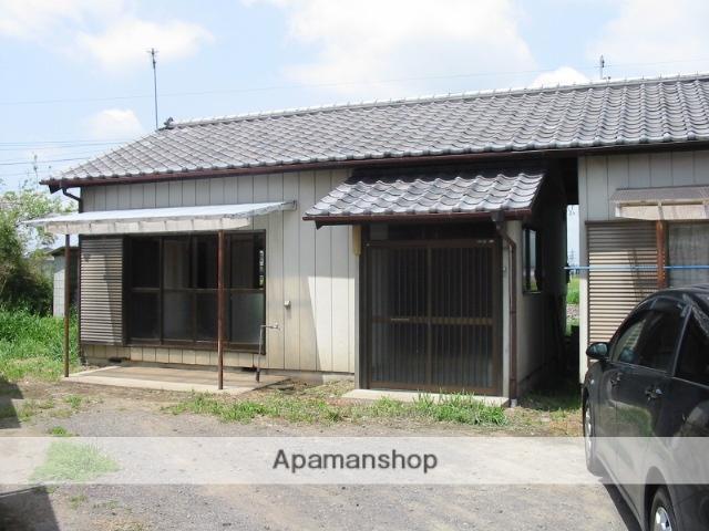 カーサカメイ昭和町