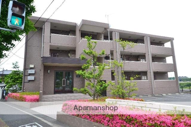 新着賃貸20:群馬県前橋市総社町総社の新着賃貸物件