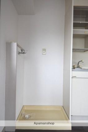 東亜ビル[1R/23.85m2]のその他設備