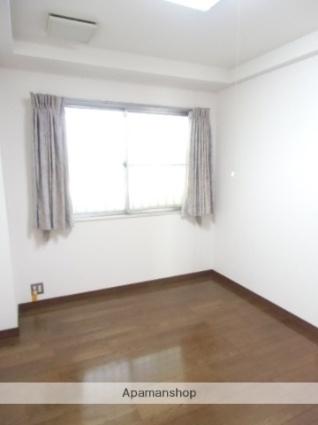 群馬県前橋市田口町[3LDK/70.2m2]のその他部屋・スペース1