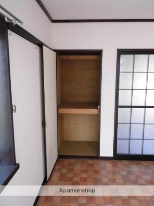 群馬県渋川市半田[2DK/39.8m2]のその他部屋・スペース