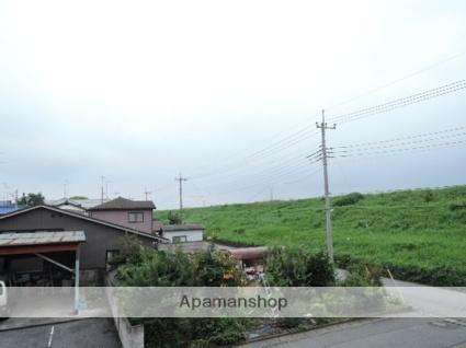 栃木県足利市若草町[3DK/50.78m2]の周辺
