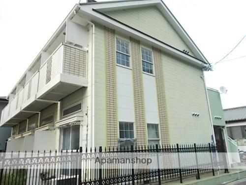 新着賃貸4:群馬県桐生市菱町4丁目の新着賃貸物件