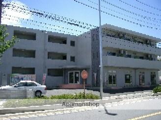 埼玉県北足立郡伊奈町、志久駅徒歩14分の築12年 3階建の賃貸マンション