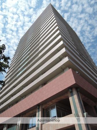 埼玉県上尾市、宮原駅徒歩60分の築14年 22階建の賃貸マンション