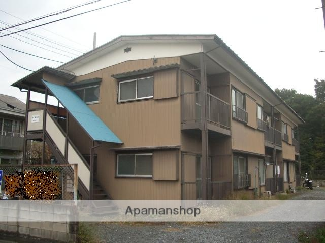 第2岡田荘