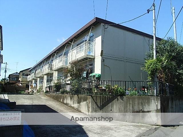 コーポ三郎山