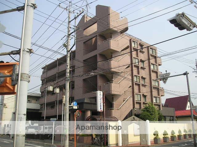 エターナル片町