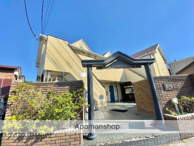 埼玉県川口市、東浦和駅徒歩30分の築29年 2階建の賃貸アパート