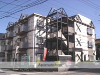 REVANCE HIGASHIURAWA