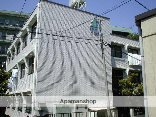 TOP・川口第2