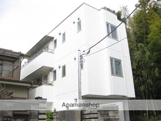 埼玉県さいたま市北区、宮原駅徒歩7分の築7年 3階建の賃貸マンション