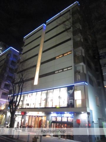 埼玉県さいたま市大宮区、北与野駅徒歩11分の築9年 8階建の賃貸マンション