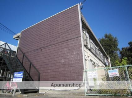 アカネコーポ