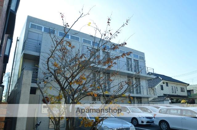 埼玉県さいたま市大宮区、大宮駅徒歩7分の築12年 3階建の賃貸マンション