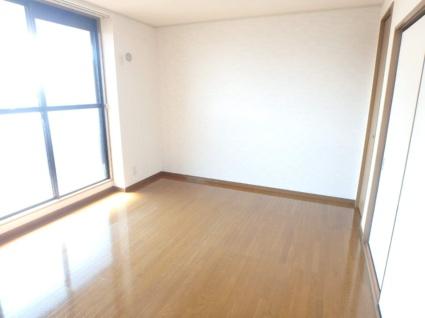 サンヴァリー Ⅱ[3DK/61.1m2]のその他部屋・スペース