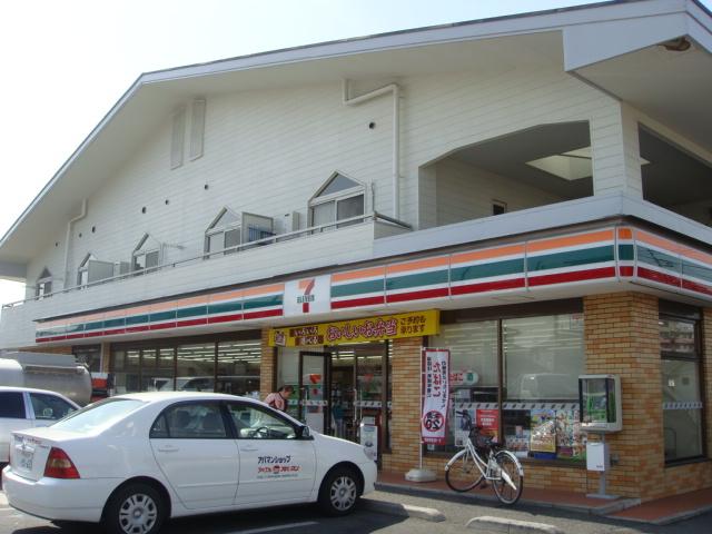 埼玉県さいたま市北区、日進駅徒歩15分の築32年 2階建の賃貸アパート