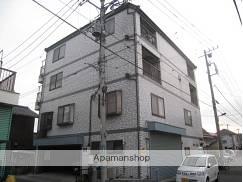 ニューシティTAKAHASHI C棟