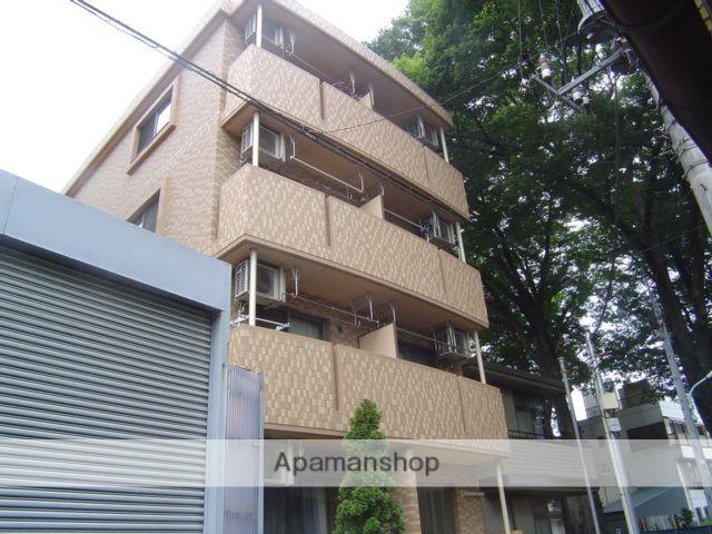 埼玉県さいたま市大宮区、大宮駅徒歩8分の築11年 4階建の賃貸マンション
