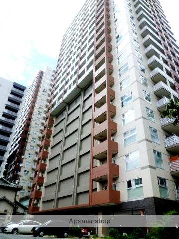 埼玉県さいたま市大宮区、北与野駅徒歩21分の築8年 22階建の賃貸マンション