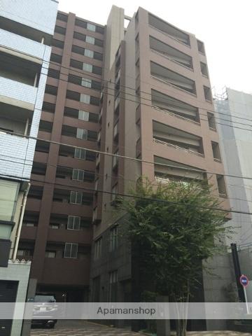 コスモ戸田公園セントラルビュー