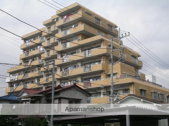 ヴィラコヤス弐番館