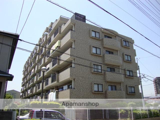 ローヤルシティ武蔵浦和