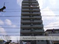 リアリマンション東川口