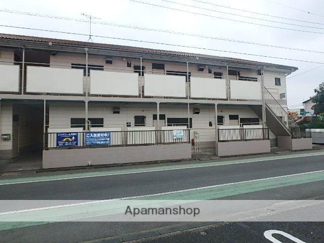 エスポワール元町Ⅱ