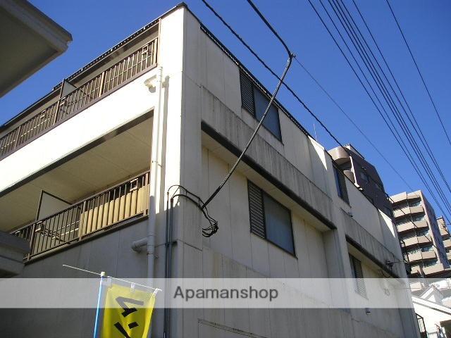 新田第10ビル