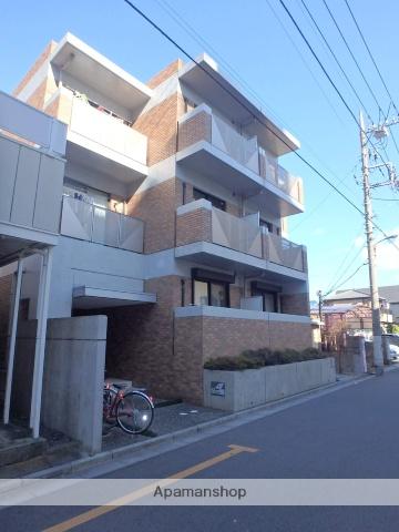 STEP−1暁