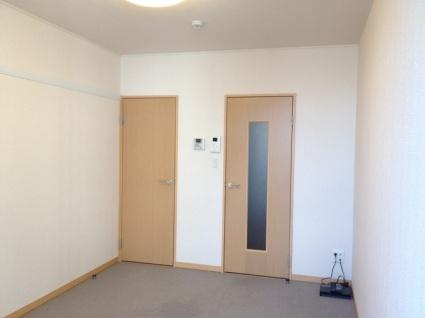 レオパレスエスポワール桜木町[1K/20.81m2]のその他部屋・スペース1
