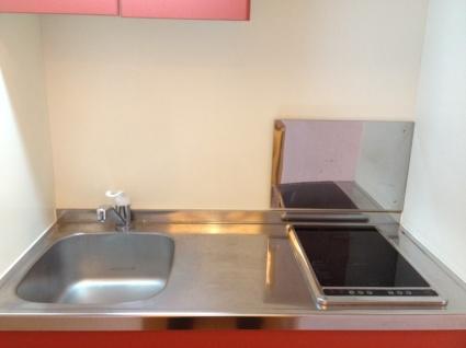 レオパレスエスポワール桜木町[1K/20.81m2]のその他部屋・スペース2