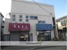 埼玉県川越市、上福岡駅徒歩8分の築40年 2階建の賃貸アパート