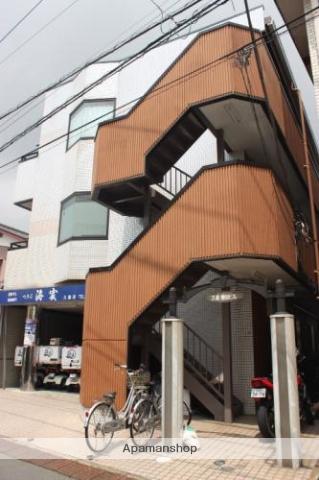 久喜増田第2ビル