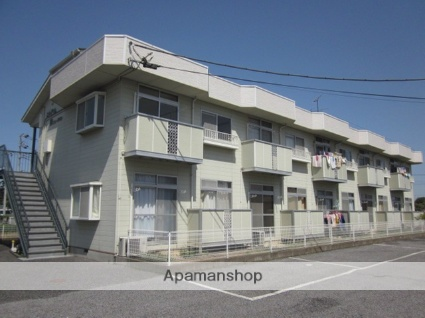 エルディム藤ニュータウン3