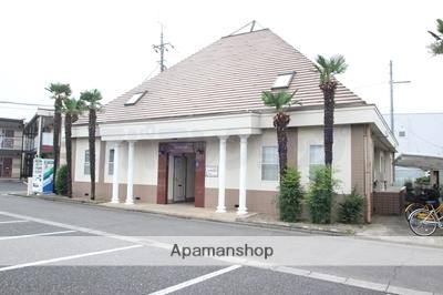 埼玉県川越市、的場駅徒歩12分の築26年 2階建の賃貸アパート