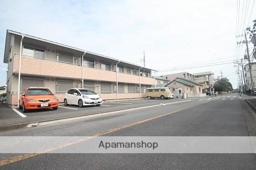 埼玉県鶴ヶ島市、鶴ヶ島駅徒歩29分の築9年 2階建の賃貸マンション