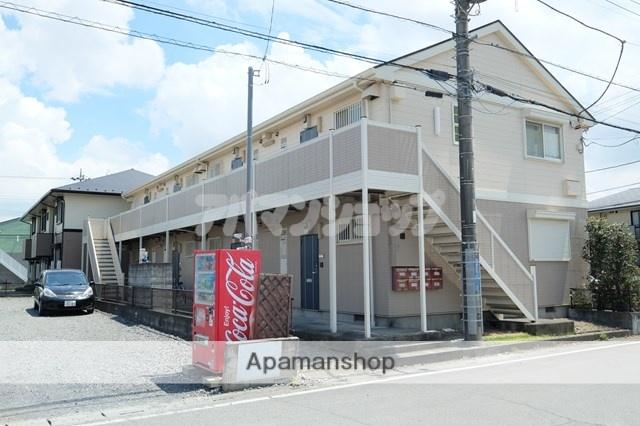 レスポ三田