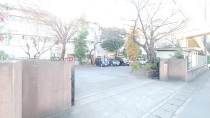 埼玉県川越市大字小室[3DK/55.47m2]の周辺6