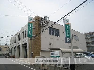 埼玉県鶴ヶ島市大字上広谷[1R/17.39m2]の周辺7