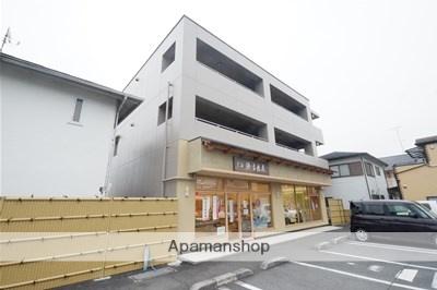 埼玉県鶴ヶ島市、的場駅徒歩34分の築15年 3階建の賃貸マンション