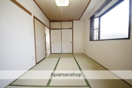 アマン富士見[3DK/54m2]の内装8
