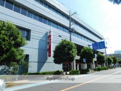 アマン富士見[3DK/54m2]の周辺2